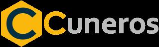 Cuneros.App :: Bilder